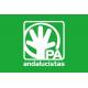 Partido Andalucista Verde