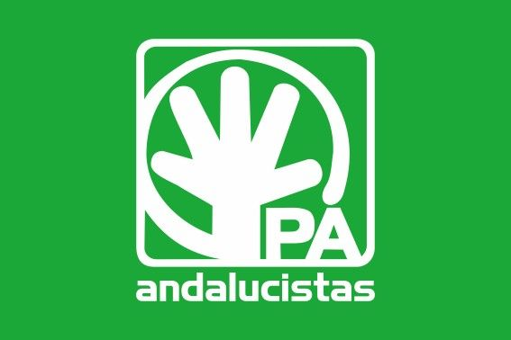 PARTIDO ANDALUCISTA 2
