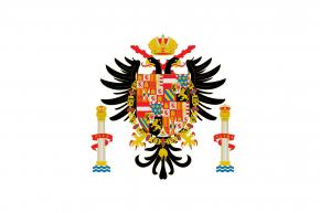 EMPERADOR CARLOS I