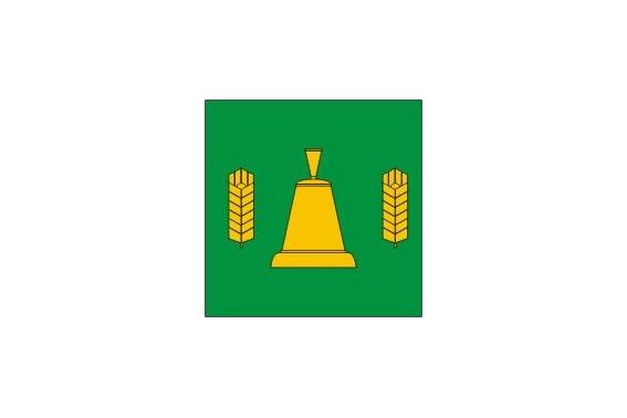 JARVA-JAANI PARISH