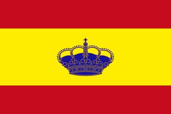 España Corona