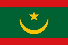 Mauritània