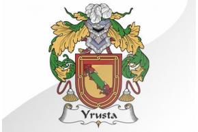 YRUSTA