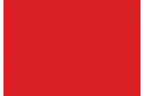 Roja (detencion o baño prohibido)