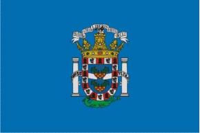 Ciutat autònoma de Melilla