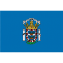 Autonomous city of Melilla