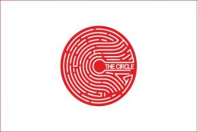 El Cercle