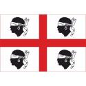 Sardo Nationalism