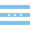 Provincia guayas