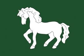 SANT JAUME DE FRONTANYÀ (Provisional)