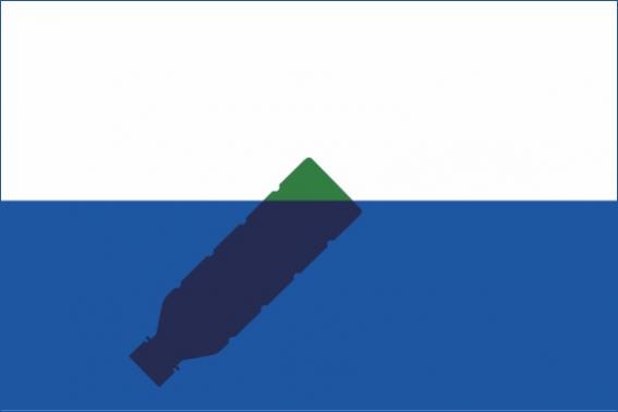ISLA BASURA