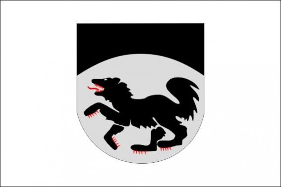 Kitilä