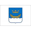 Hèlsinki
