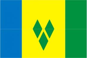 San Vicente y Granadina