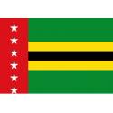 Santander (colombia)