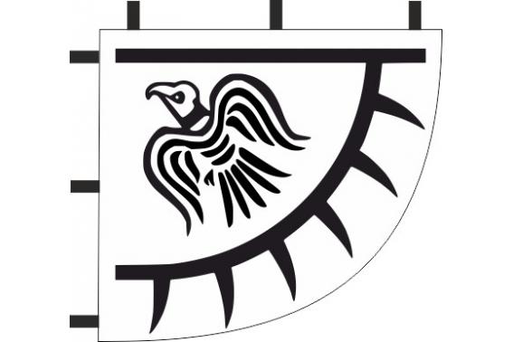 Banner de la Korvo