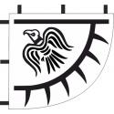 Estandarte do corvo
