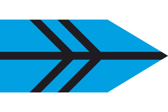 Bandera Ladgerda o Lathgertha