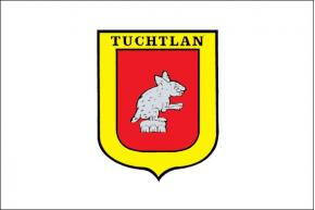 Tuchtlan