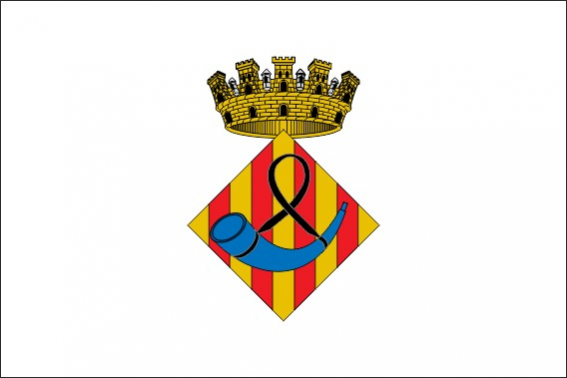 Cornellá de Llobregat