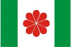 INDEPENDENT TAIWAN