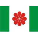 TAIWAN INDEPENDIENTE