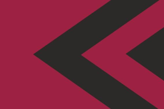 Bandera de Kattegat