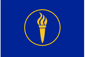 República de minerva
