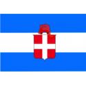 República independiente de la boca 1882