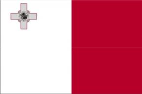 Malta brodada (sb)
