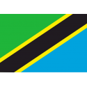 Tanzània
