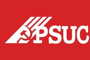 P.S.U.C.