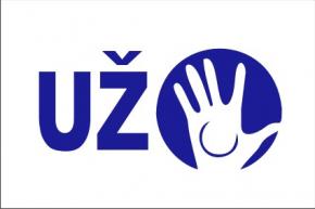 UZUPIO RES PUBLIKA