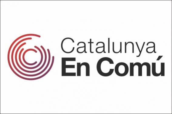 Catalunya en Comú