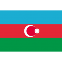 Azerbayan