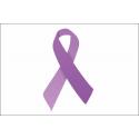 Contra la violencia hacia la mujer
