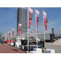 Rent mast events