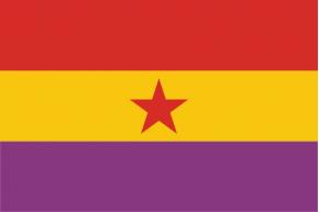 Republica estrellada