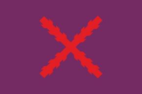Creixell