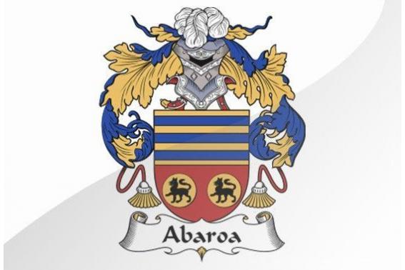 ABAROA