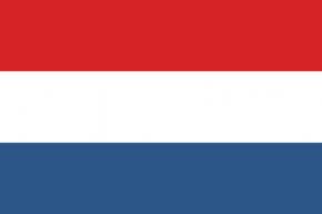 Holanda brodada
