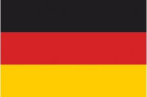 Alemanya brodada (sb)