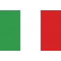 Italia brodada
