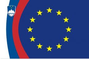 ESLOVENIA EUROPA