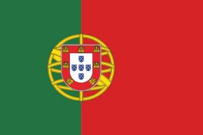 Portugal bordada