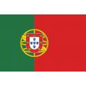 Portugal brodada