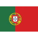 Portugal bordada (sb)