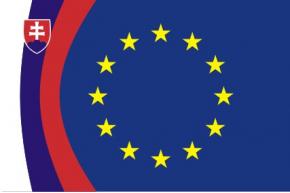 ESLOVAQUIA EUROPA