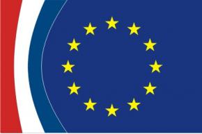 Holanda europa