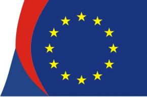 Republica checa europa